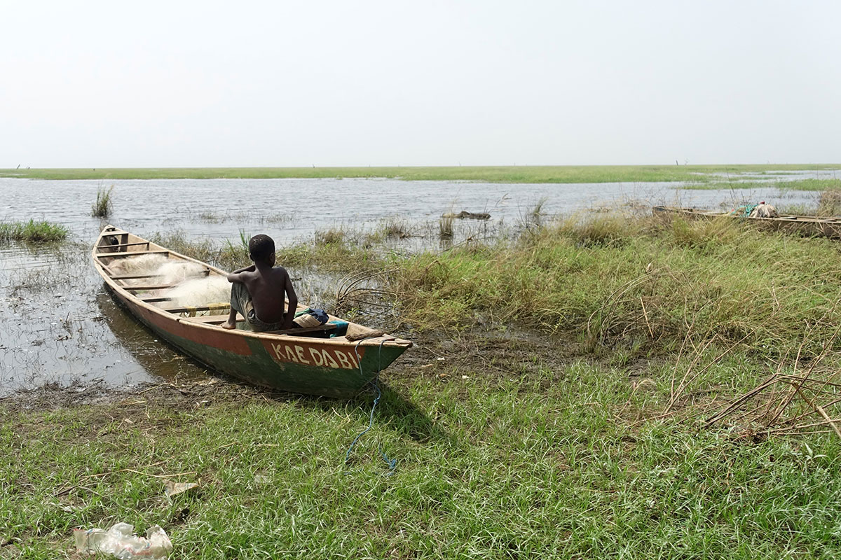 Lake-Volta-for-website