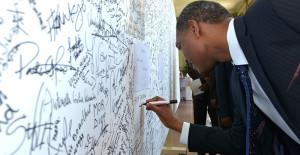 wall-of-freedom-niger